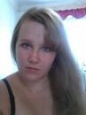 Личный фотоальбом Елены Шумилова(хохлова)