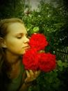 Фотоальбом Александры Смышляевой