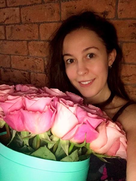 Наташа Иванова, 37 лет, Санкт-Петербург, Россия