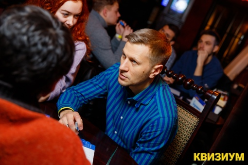 «10.01.21 (Lion's Head Pub)» фото номер 3