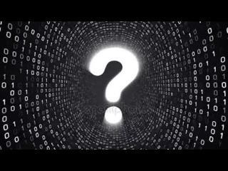 [Jove] КУДА ПРОПАЛ ДЖОВ? — ПОЧЕМУ НЕ БЫЛО СТРИМОВ? ● Внезапный Стрим