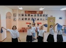 Видео от РДШ. МБОУ Школа №174 г.о. Самара
