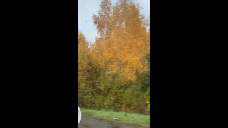 Видео от Ивана Внукова