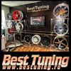 "Компания ""Best Tuning"" (Бэст Тюнинг)"