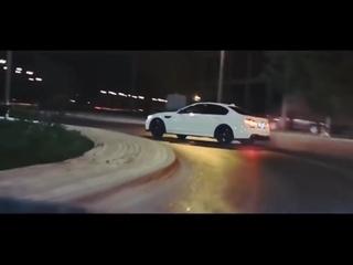   EA7   ~ BMW Vine #14