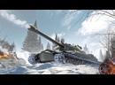 Катаю В World Of TanksРандом
