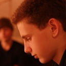 Личный фотоальбом Алексея Марголина