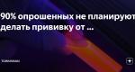 СТАТИСТИКА СТАТИСТИКЕ - 18223