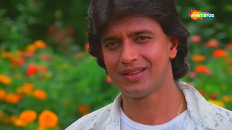 В погоне за сокровищами Aakhri Badla 1989