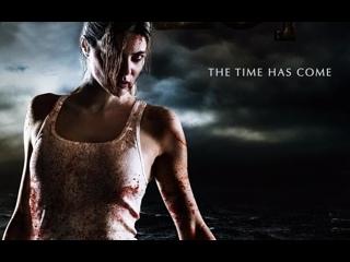 Репортаж: Апокалипсис (2014)  ужасы