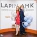 Интервью: обучение в финском университете прикладных наук Lapin AMK, image #2