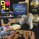 МОТ - Парабола (DFM Mix)