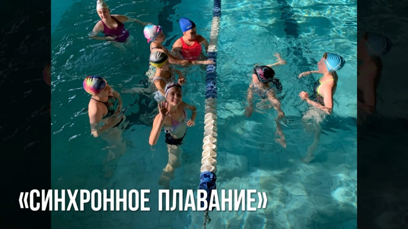 Видео от Оксаны Чепелевой