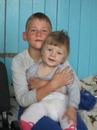 Лашманов Николай | Белоярск | 9