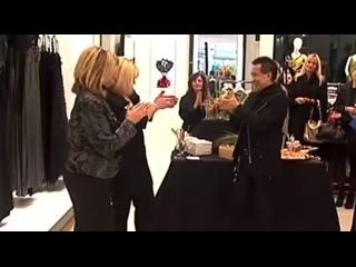 Видео от Кристины Осиповой