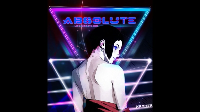 Absolute by Kroner AMV