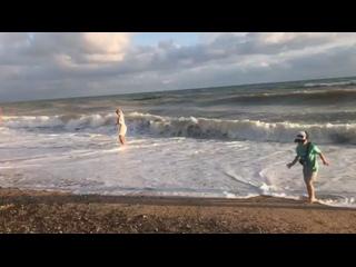 Video by Natalya Vershinina