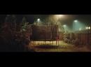 Рождественский ролик John Lewis
