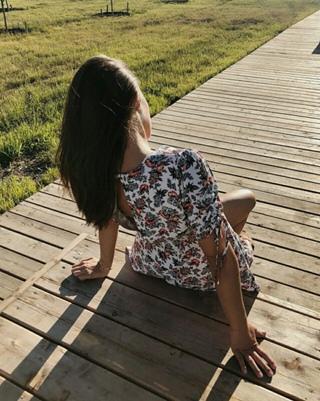 Анастасия Ворноскова фотография #6
