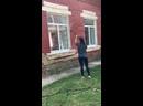 Видео от МБМУК «ОМЦ ОР» - Филиал N15 Становской СДК