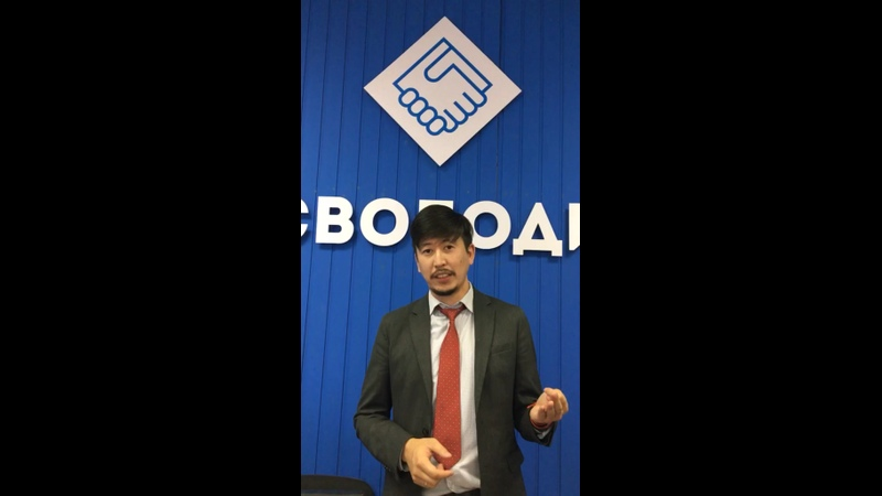 Видео от Банкротство физических лиц Освободим