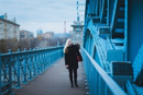 Anna Dubrovina, 30 лет, Калининград, Россия