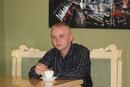 Личный фотоальбом Александра Кислова
