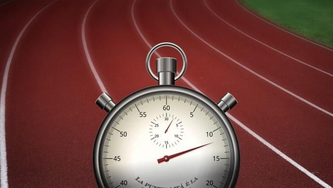 В Марий Эл завершается приём документов на присвоение квалификационных категорий тренерам