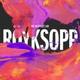 Royksopp - музыка для уединения)