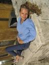 Личный фотоальбом Полины Табаковой