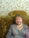 Персональный фотоальбом Ольги Семеновой