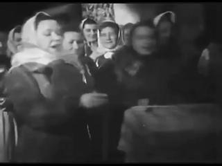 2 марта 1911 г. в Москве состоялось первое выступление русского народного хора Пятницкого