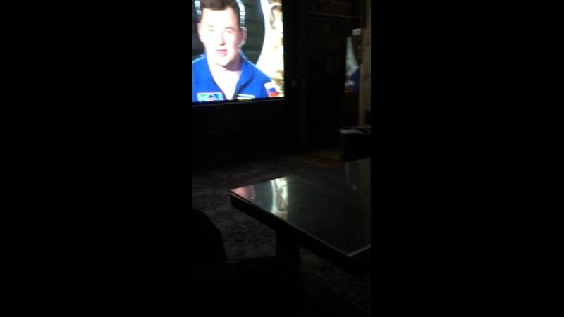 Видео от Анны Суховой