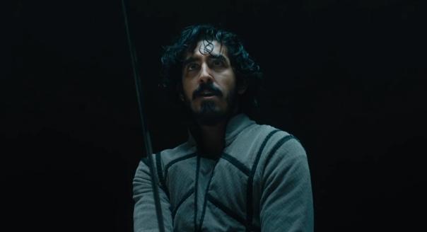 «Легенда о Зеленом рыцаре» от А24 обрела новую дату премьеры