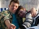 Персональный фотоальбом Alex Xakimov