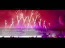 4 Strings vs. Darren Tate Azotti - Take The Solstice Away Azotti Acapella Flashup
