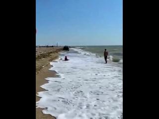 Video by Alexander Yuryev