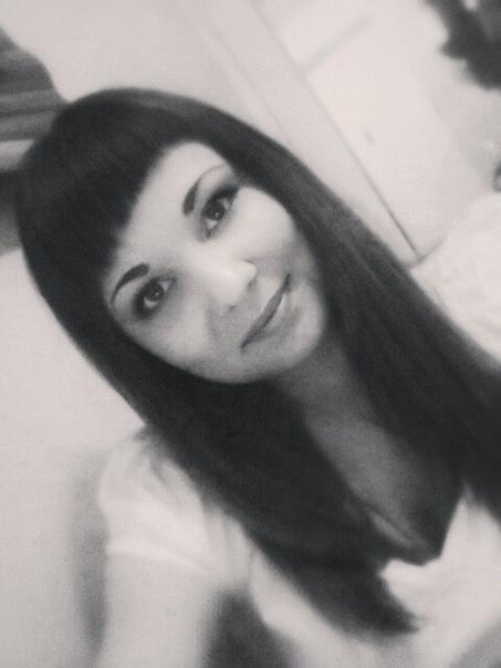 Aleksandra Pankova, 28 лет, Димитровград, Россия