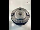 ГДТ от экскаватора-погрузчика JCB 3CX Super