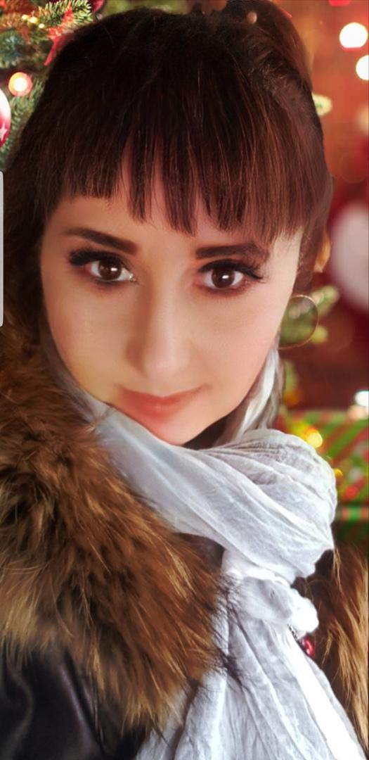 фото из альбома Юлии Вельмисеевой №7