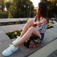 Фотография Татьяны Плотниковой ВКонтакте
