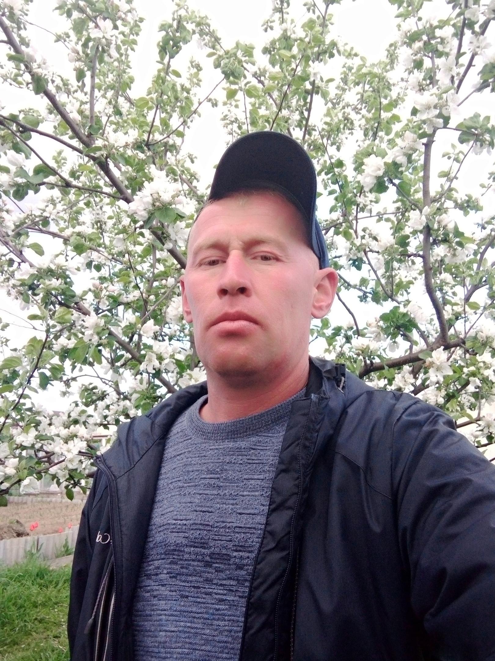 Алексей, 38, Debesy