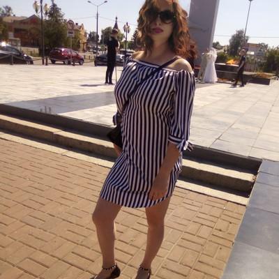 Эльвира Кодирова