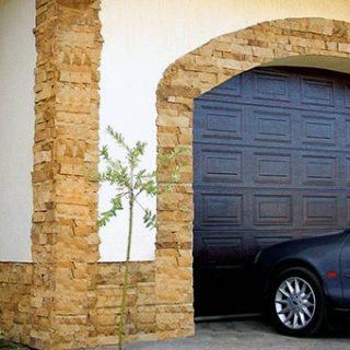 Что такое гараж?