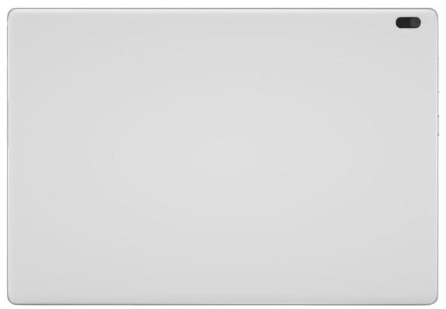 Планшет Lenovo Tab4 10 TB-X304L 10.1