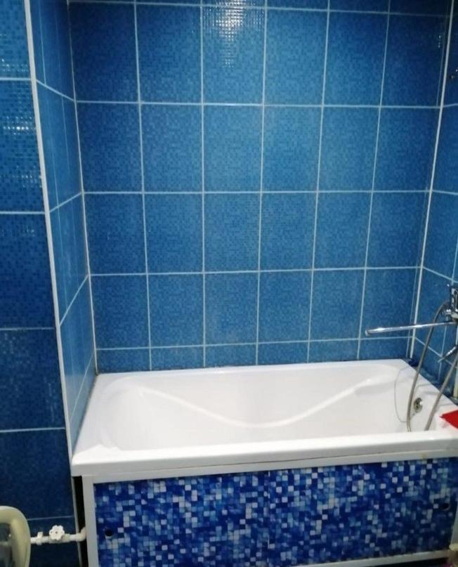 Купить отличную квартиру в центре | Объявления Орска и Новотроицка №16702