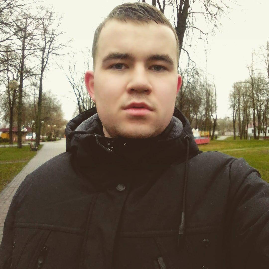 Макс Миронов, Москва - фото №4