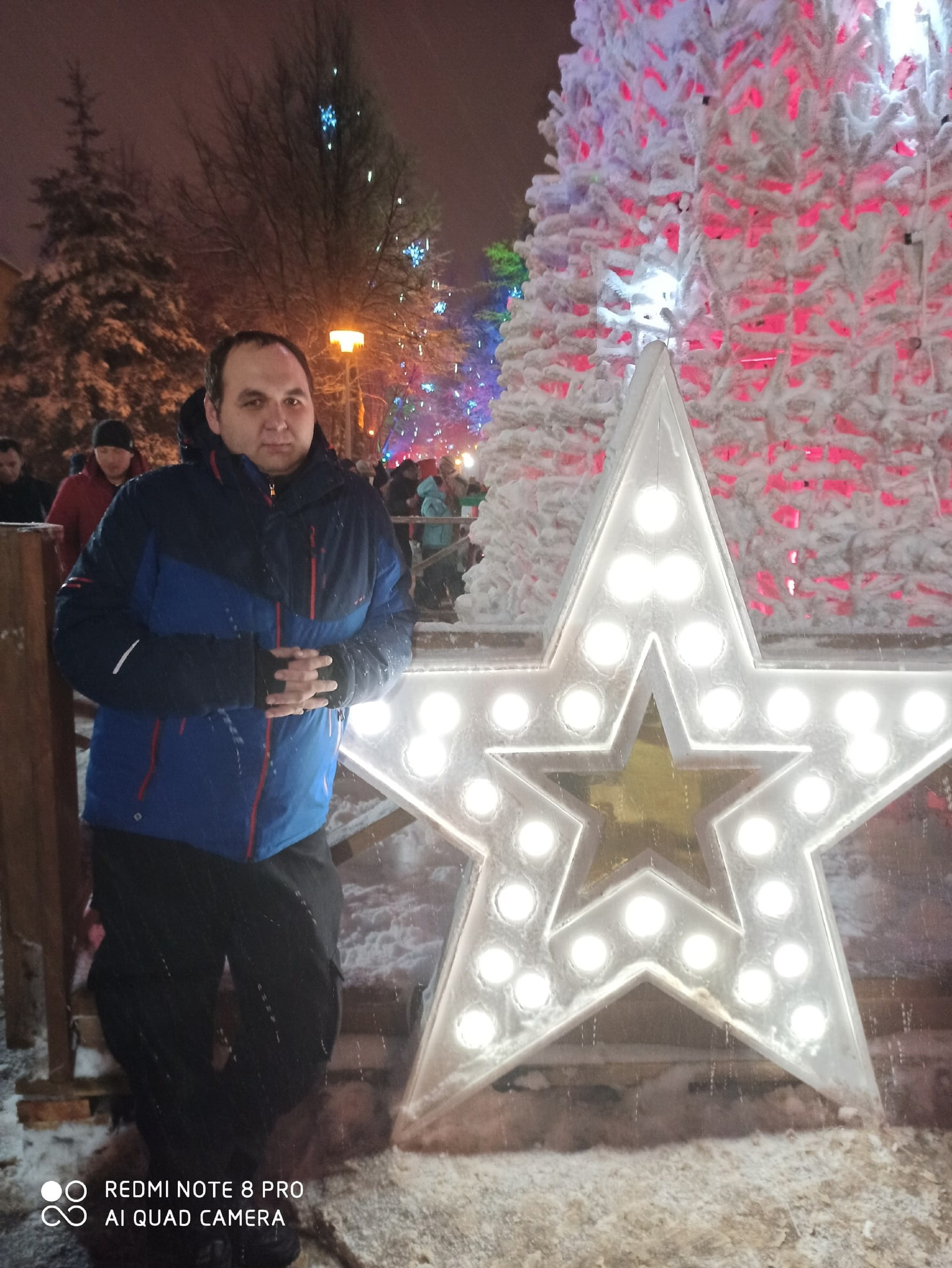 Артур, 31, Cheboksary