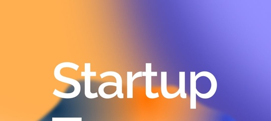 OPEN INNOVATIONS STARTUP TOUR 2021