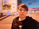 Привалов Андрей | Брянск | 26